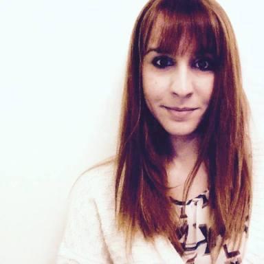 Alessia Borgomastro