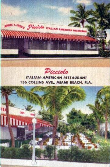 picciolo-postcard