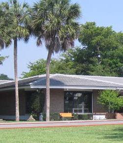 plantation-library