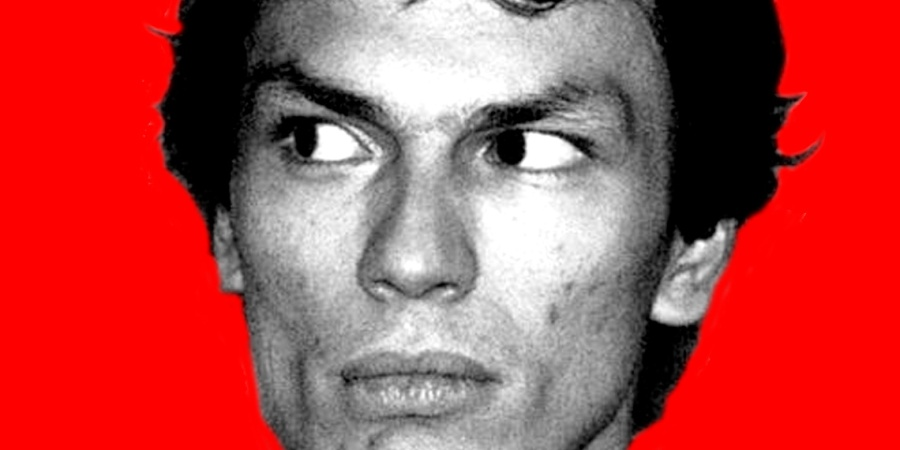 57 People Share Their Horrifying Real-Life Encounters With Famous Serial Killers And Mass Murderers