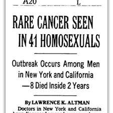 rare-cancer