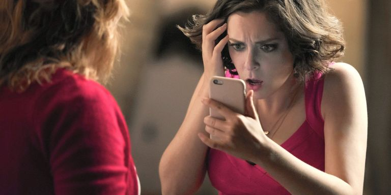 18 Things To Do Instead Of Cyber Stalking Your Ex (…Again)