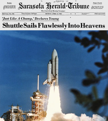 sarasota-shuttle