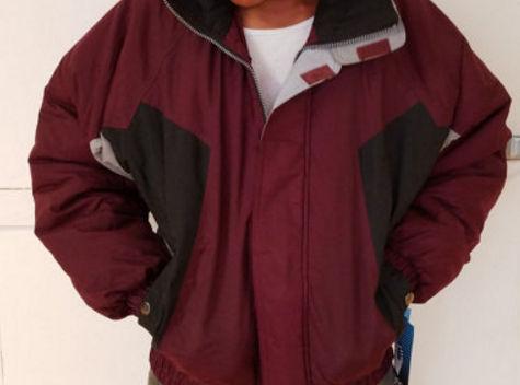 sasson-jacket