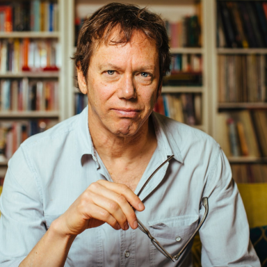 23 Lessons I Learned From Robert Greene On Strategy, Mastery And Power