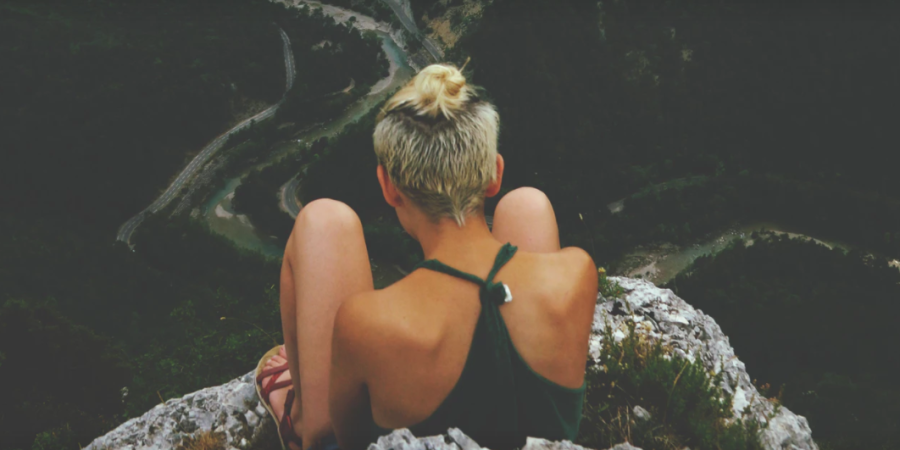 10 Incredible Things I Learned After Getting My HeartBroken