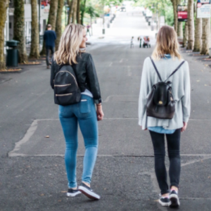 9 Bad Habits I Truly Love About Myself That Every 20-Something Can Learn To Love Too