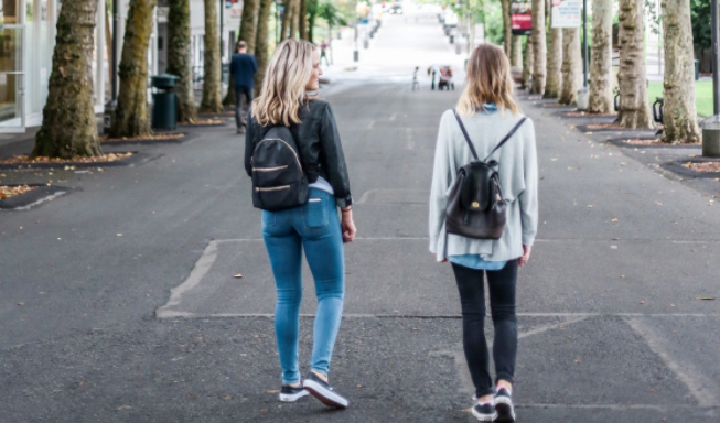 9 Bad Habits I Truly Love About Myself That Every 20-Something Can Learn To LoveToo