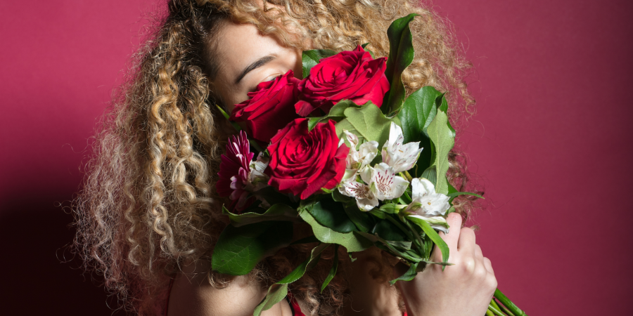 6 Questions You Need To Ask Yourself If You're Single This Valentine's Day