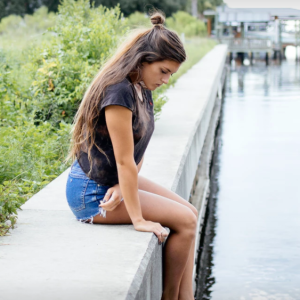 Here's One Easy Thing You Can Do To Feel Happier, Based On Your Zodiac Sign