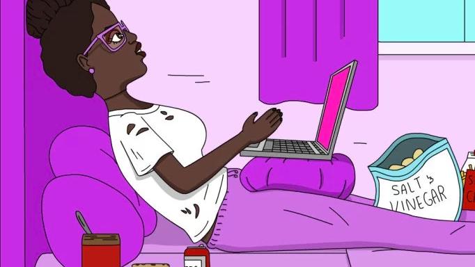 35 Frantic Texts I've Sent My 'Mom Friends' Since I GotPregnant