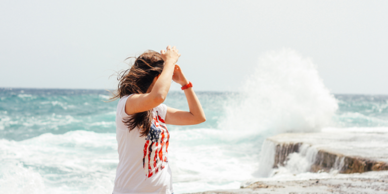 17 Painful Things That Often Happen Right Before Your Life Is About ToTransform