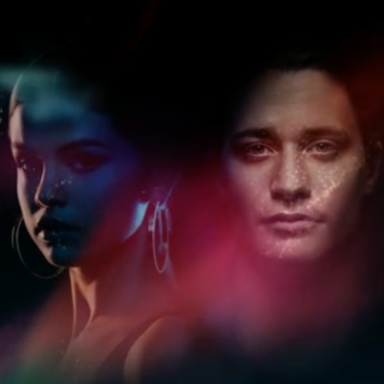 Selena Gomez And Kygo Teamed Up For 'It Ain't Me,' But Did It Live Up To The Hype?