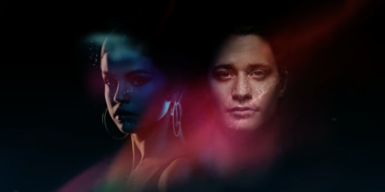 Selena Gomez And Kygo Teamed Up For 'It Ain't Me,' But Did It Live Up To TheHype?