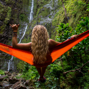 8 Life Changing Things You Learn When You Take The Leap And Live Abroad