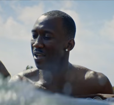 Here's How The Oscars Took A Huge Step Toward Diversity This Year