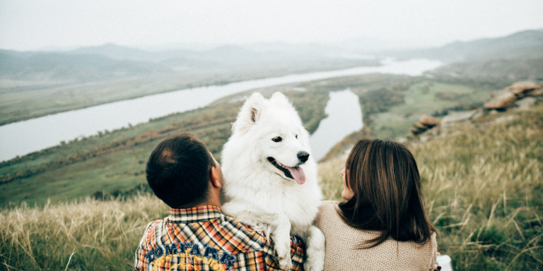 20 Difficult Truths About Relationships You Need To Understand If You Want RealLove