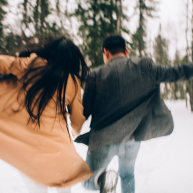 8 Things You Need To Realize If You Think Life Would Be Better If You Were In A Relationship