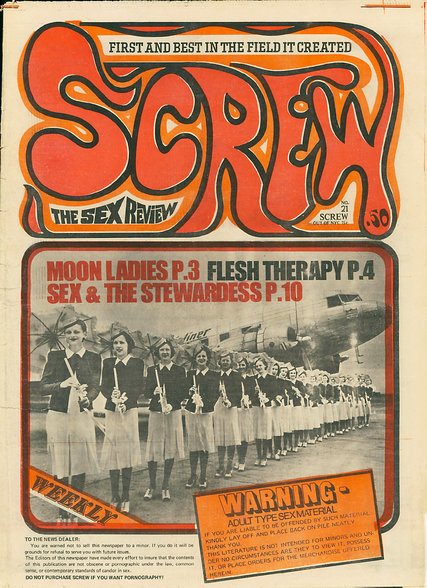 screw-81