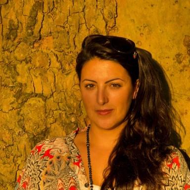 Shereen Soliman