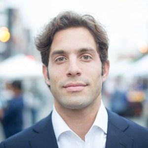 Alex Regenstreich