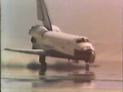 ss-landing
