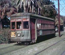 st-charles-streetcar