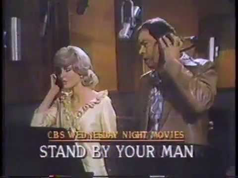 stand-by-your-man