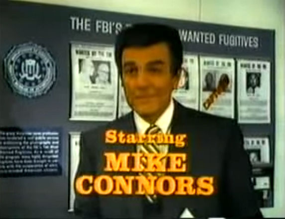 starring-mike-connors