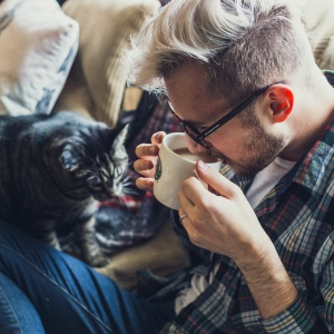 Nice Guys Finish Last: 7 Habits Of Perpetually Unsuccessful People