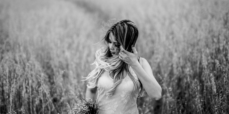 4 Daily Affirmations Every Strong Young Woman Needs to Be RemindedOf