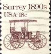 surrey-stamp