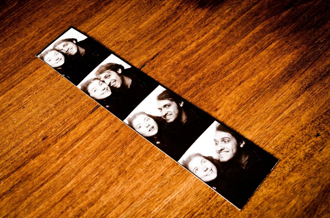 istockphoto.com / FilippoBacci
