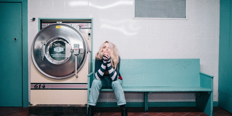 Here's How Your Obsession With Where You're 'Supposed To Be' Is Screwing YouOver