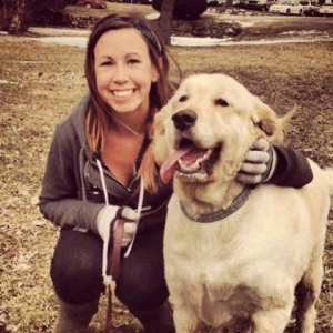 How This Airline Treated This Woman After Her Dog Died In Their 'Care' Is Outrageous