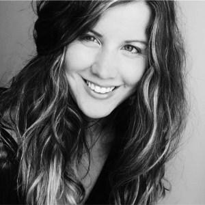 Emily Perrott