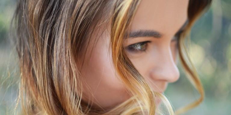 How I Finally Mastered Hiding My Dark Undereye Circles (With No SleepNecessary)