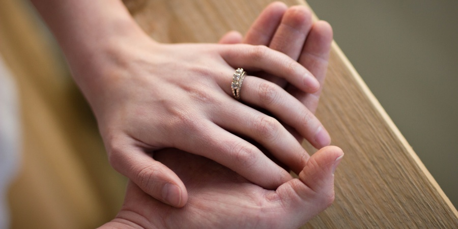 5 Myths About Premarital Stress That Need To Be Debunked