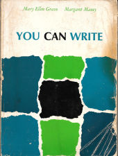 you-can-write-cover