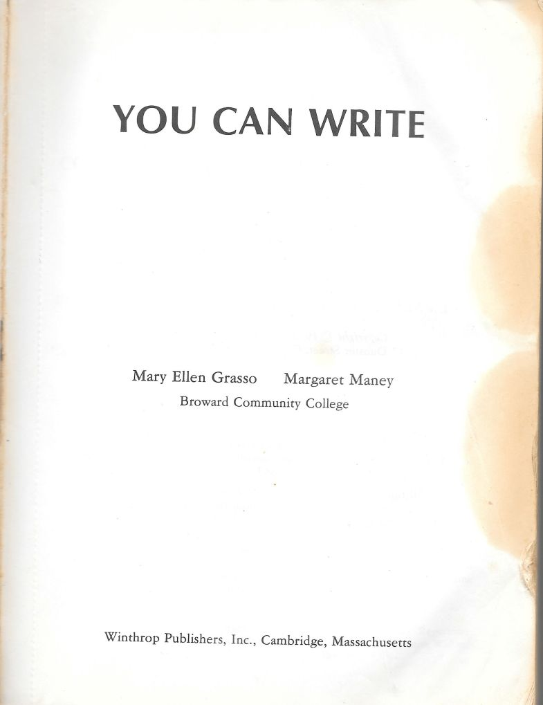 you-can-write-inside-cover