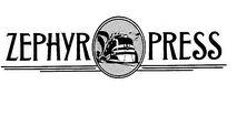 zephyr-press