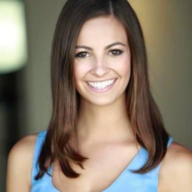 Kate Durocher