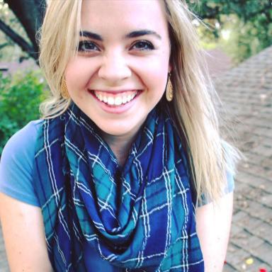 Shannon Layne