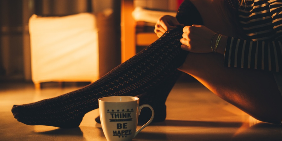 What To Do When They Decide You're Not 'The One'