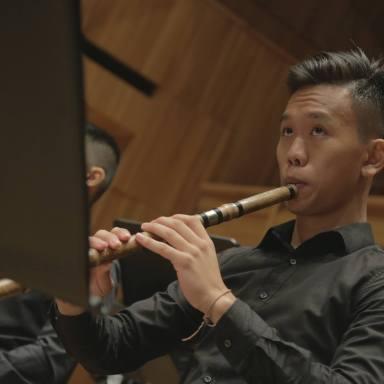 Teng Jia Qing