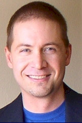 Michael R. Smith Ph.D.