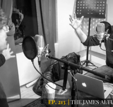 Podcasting, Then And Now (Plus Where To Get Started)