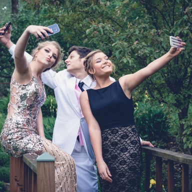 This Is What You're Like On Social Media, Based On Your Zodiac Sign