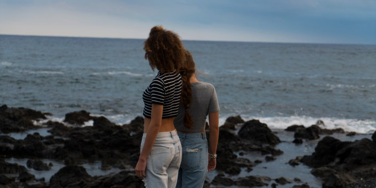 15 Ways Traveling Can Help Every Twenty-Something Win AtLife