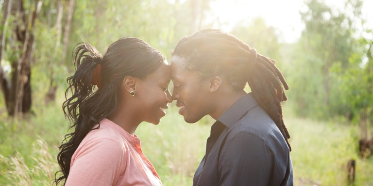 This Is How Being In A Relationship Teaches You To Take Better Care OfYourself